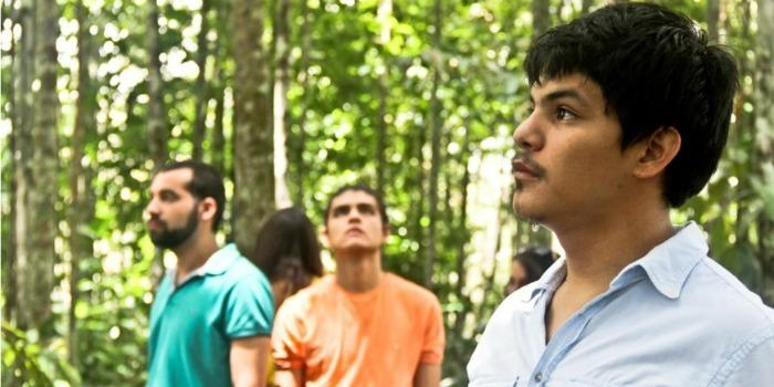 Festival na Grécia seleciona o curta amazonense 'Aquela Estrada' para mostra competitiva