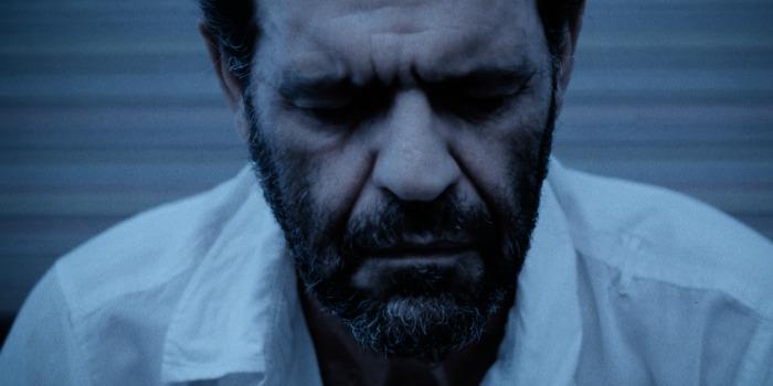 Filme amazonense 'A Caixa' aposta em efeitos visuais e drama psicológico em lançamento no Cinemark