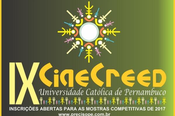 Tradicional festival de cinema realizado em presídio de Pernambuco abre inscrições