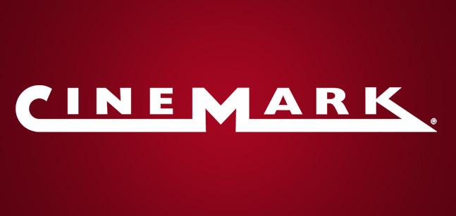 Cinemark realiza promoção com ingressos de até R$ 4 em Manaus
