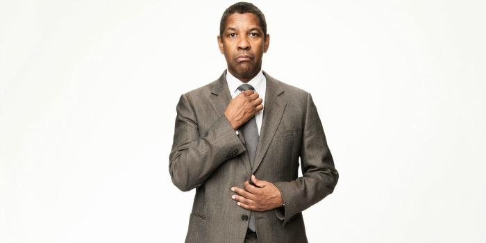 Denzel Washington negocia para assumir direção de drama de guerra