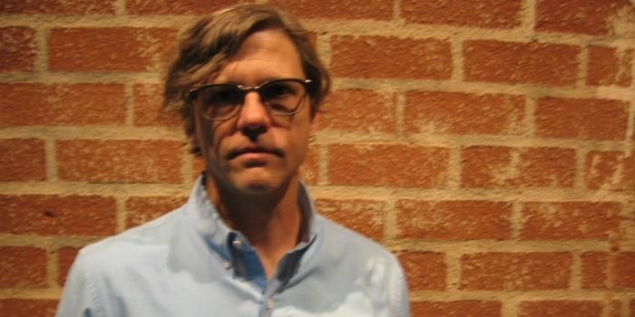 Editor de 'Quero Ser John Malkovich' morre aos 53 anos