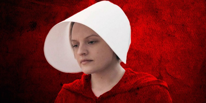 'The Handmaid's Tale' promete segunda temporada com novos personagens e reviravoltas
