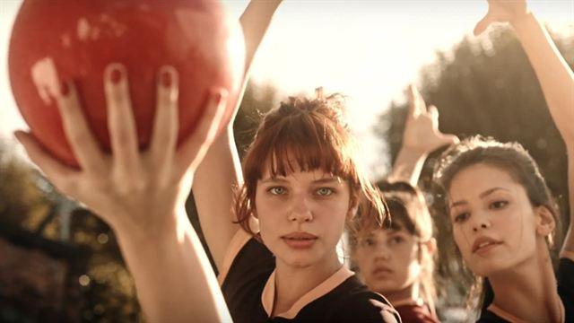 Playlist Cine Set – A Trilha Sonora de 'O Filme da Minha Vida'