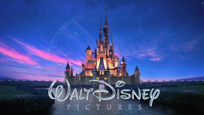 Disney anuncia serviço de streaming próprio e deve sair do Netflix