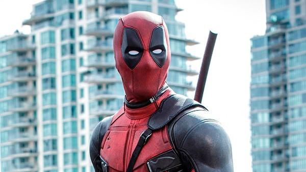 Ryan Reynolds lamenta morte de dublê em 'Deadpool 2'