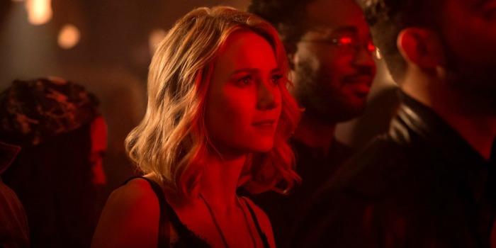 Netflix cancela série 'Gypsy' após a primeira temporada