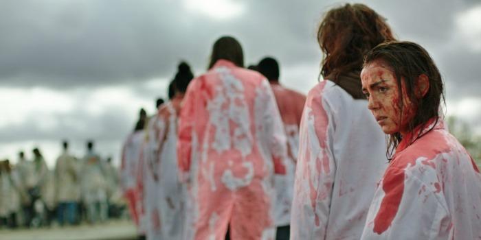 'Raw': um filme canibal com muito estilo e pouca reflexão