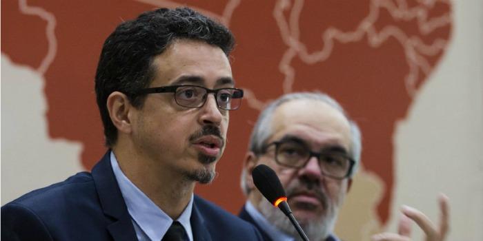 Edital do MinC contempla 133 iniciativas audiovisuais com R$ 8,6 milhões