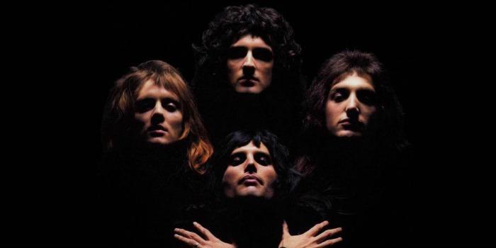 Bryan Singer define elenco para interpretar o Queen nos cinemas