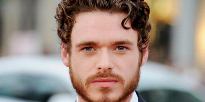Ator de 'Game of Thrones' será DJ em comédia da Netflix