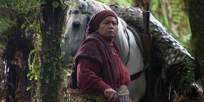 Rio de Janeiro recebe Festival de Cinema da Nova Zelândia