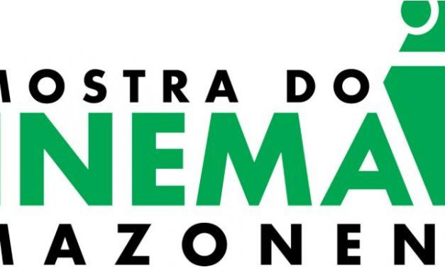 Mostra do Cinema Amazonense divulga lista de filmes selecionados
