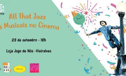 Cine Set celebra novo site com evento sobre musicais em Manaus