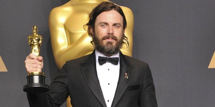 Petição exige quebra de tradição histórica do Oscar em 2018