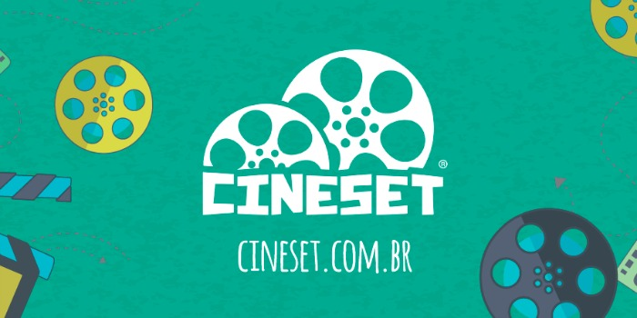 Retrospectiva 2017: O Grande Ano do Cine Set