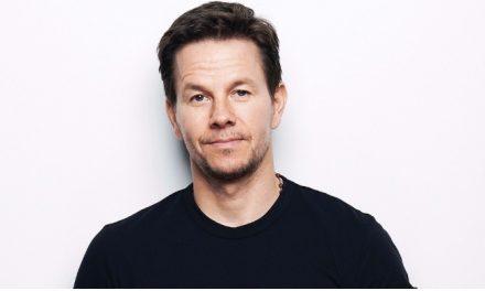 Mark Wahlbergserá protagonista da comédia 'Instant Family'