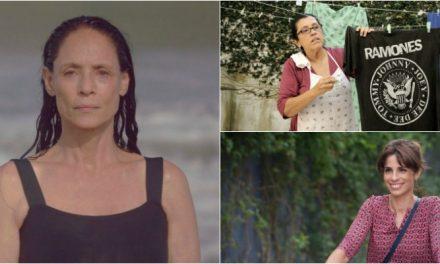 O que dizem as grandes personagens femininas do atual cinema nacional sobre o Brasil?