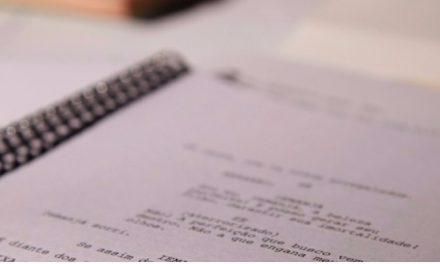 'Manaó Cinelab' surge para desenvolvimento de roteiristas na Amazônia