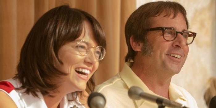 Festival de Telluride traz fortes candidatos ao Oscar 2018