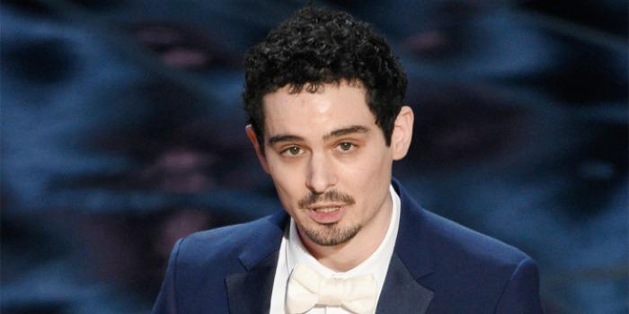 Diretor de 'La La Land' acerta com Apple para nova série