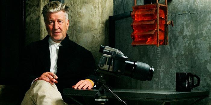 'David Lynch – A Vida de um Artista': abordagem convencional para um diretor fora do comum