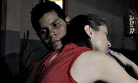 Fim de relacionamento ganha toques de mistério em novo filme amazonense
