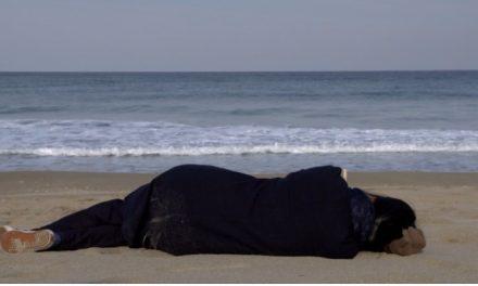'Na praia à noite sozinha': meditação sobre o amor destaca atuação de Min-Hee Kim