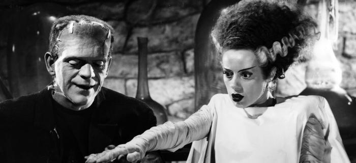 Universal Pictures interrompe 'A Noiva de Frankenstein' e franquia de monstros