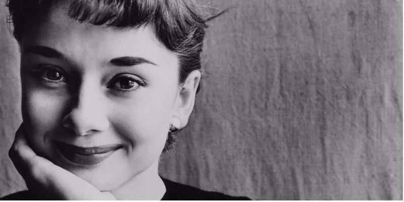 Filho de Audrey Hepburn processa instituição de caridade infantil por usar nome da atriz