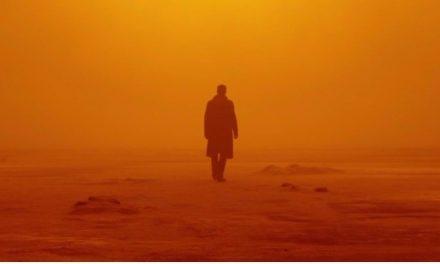 'Blade Runner 2049': ótima sequência made in século 21
