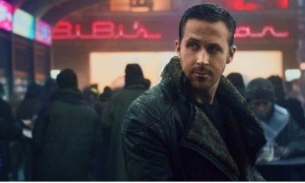 Ridley Scott quer fazer terceiro filme de 'Blade Runner'