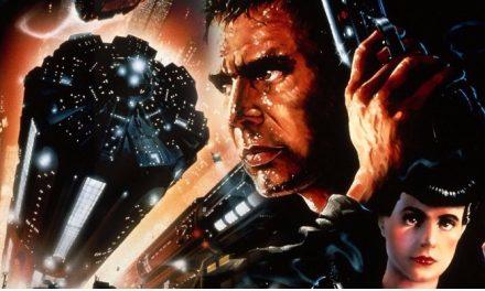 'Blade Runner – O Caçador de Andróides': clássico com temas ainda atuais