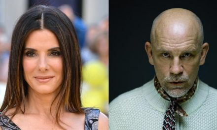 Sandra Bullock e John Malkovich serão estrelas de filme do roteirista de 'A Chegada'