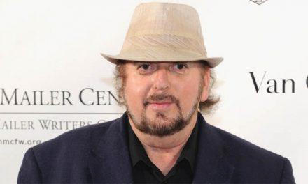 Descartadas ações contra cineasta James Toback por denúncias sexuais