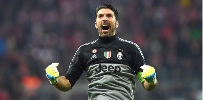 Netflix lança em 2018 documentário sobre bastidores do Juventus