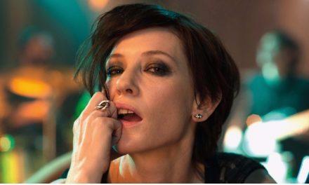 'Manifesto': Cate Blanchett em diversos papeis a serviço da negação de tudo