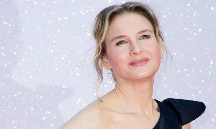 Netflix terá Renée Zellweger como protagonista de série do criador de 'Revenge'
