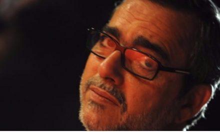Robério Braga na SEC: O Bom, o Feio e o Fim
