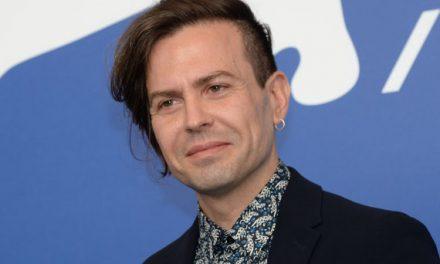 Diretor italiano sofre ataque homofóbico após lançar novo filme