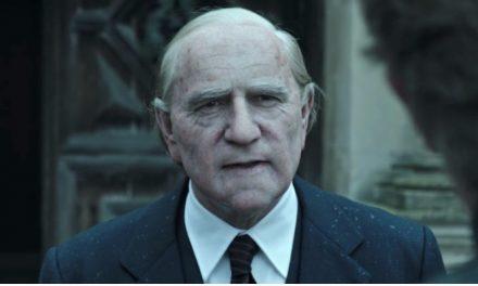Retirar Kevin Spacey do novo filme de Ridley Scott terá custo milionário