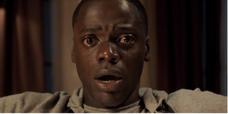 Na véspera do Oscar, 'Corra' leva prêmio do cinema independente americano