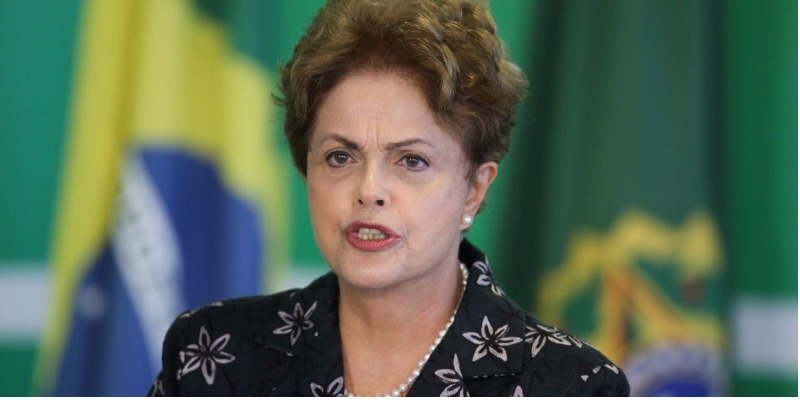 Documentário sobre impeachment de Dilma terá financiamento do Festival de Berlim