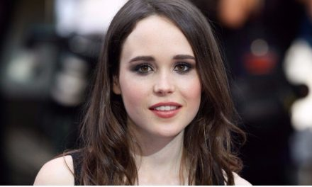 Ellen Page acusa diretor de 'X-Men' de comportamento homófobico