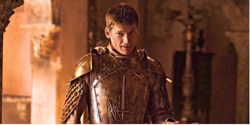 Fãs de 'Game of Thrones' enfrentam maratona de quatro dias de episódios
