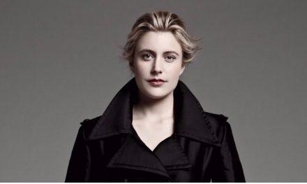 Greta Gerwig planeja fazer mais três filmes em Sacramento após 'Lady Bird'