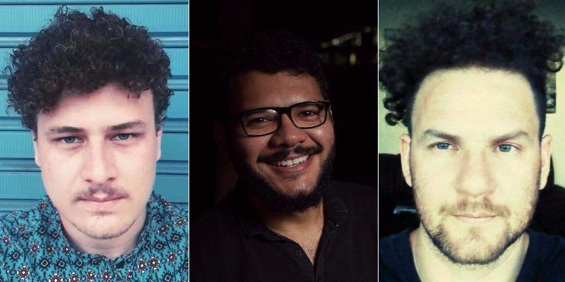 Nova empresa mira na evolução profissional do audiovisual do Norte do Brasil