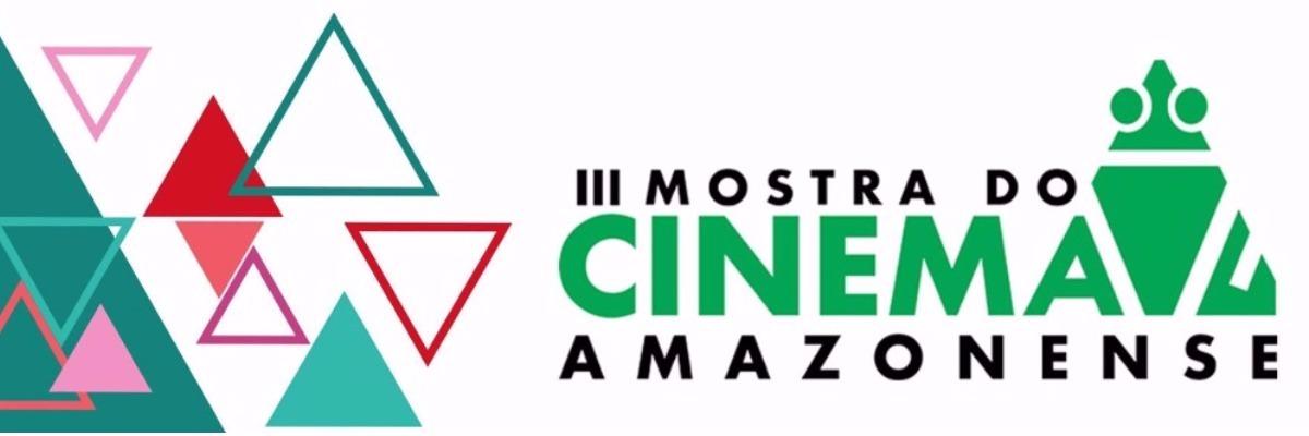 Confira a programação completa da III Mostra do Cinema Amazonense