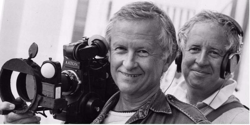 Pioneiros do cinema direto ganham mostra especial em São Paulo