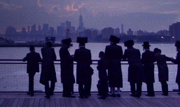 'One of Us': os desafios da fuga do fundamentalismo judaico hassídico